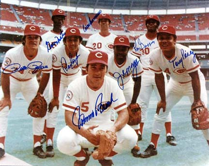 1976 REDS - Starting 8 Fielders (29DEC08).jpg