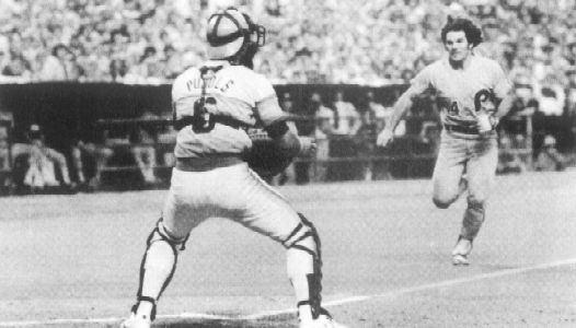 1980 NLCS - HUSTLE (18SEP10).jpg