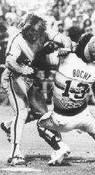 1980 NLCS - HUSTLE, 2 (18SEP10).jpg