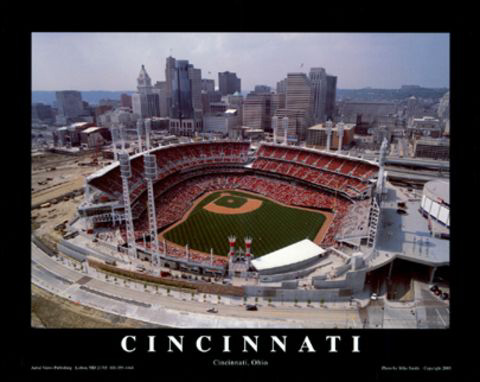 great_american_ballpark_aerial.jpg
