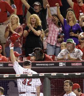 JAY BRUCE - TAKE A BOW (28SEP10).jpg