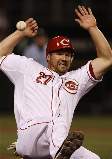 ROLEN - Rockies_Reds_Baseball (18SEP10).jpg