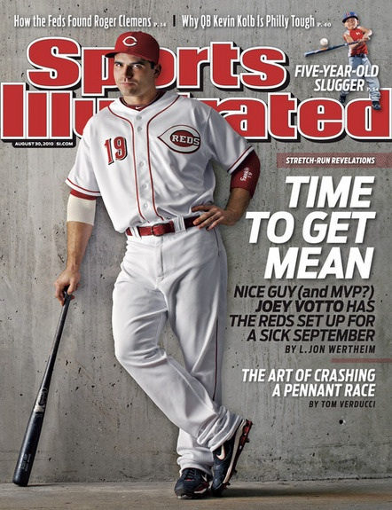 Votto Cover - SI (25SEP10).jpg